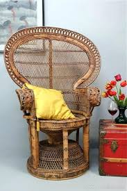 peacock chair rattan peacock chair peacock chair for uk peacock chair wicker