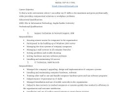 Resume Generate Resume Wonderful Make My Own Resume Online Free