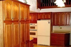 what color granite goes with honey oak cabinets quartz kitchen dark cabine