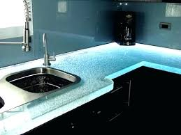 recycled glass countertops reviews glass cost full size of recycled glass glass cost vs pertaining to