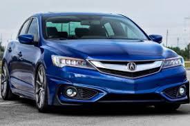 2018 acura hatchback. brilliant 2018 2018 acura ilx release date u0026 price and acura hatchback