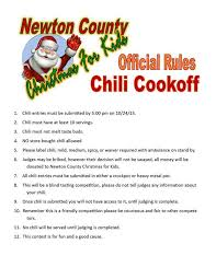 chili cook off judging sheet chili cookoff rules relay kickoff chili cookoff throwdown