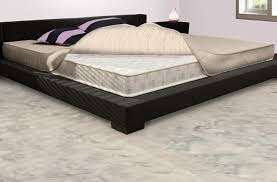 sleepwell mattress reviews 2021 top
