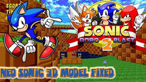 | sonic robo blast 2 is property of @sonicteamjr. Srb2 Ios 3d Models Srb2 Ios 3d Models Every Day New 3d Models From All Over The Software However Is Often Heavy And Requires Powerful Equipment