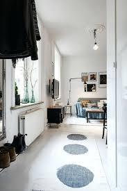 entryway rug quartz rugs 4x6 round ideas indoor