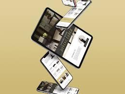 Graphic Design Internships Harrisburg Pa Hollis Campbell Studio 882