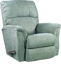 oversized leather recliner. Oversize Leather Recliner Oversized Lazy Furniture