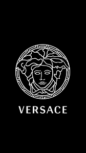 Small Picture versace black wallpaper iPhone android wallpaper Pinterest