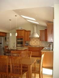 pendant lighting for sloped ceilings. Ceiling Lights Best Light Fixtures Clear Glass Pendant For Kitchen Sloped Cans New Lighting Ceilings G