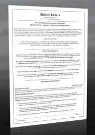 resume services engineering resumes and construction resumes resume format engineering
