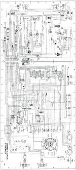 1982 jeep cj7 ignition wiring diagram basic guide wiring diagram \u2022 jeep cj5 wiring harness 1985 cj7 wiring diagram online schematic diagram u2022 rh holyoak co 1978 jeep cj7 wiring diagram 1984 jeep cj7 wiring diagram