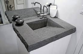 best bathroom countertops. Concrete Bathroom Countertops And Sinks Design 7 Best Vanities Ideas With Tops T
