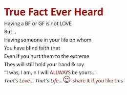 Love Is Blind Quotes Gorgeous Blinds Love Is Blind Quotes