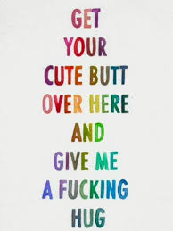 Pin By Riley Comerford On Quotes Lesbian Quotes Cute Love