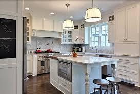 best white paint for kitchen cabinetsBest White Paint Color For Kitchen Cabinets  colorviewfinderco