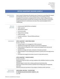 Interactive Resume Templates Free Download Best of Marketing Resume Template Using Medical Marketing Resume Template