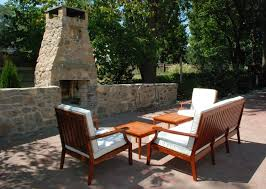Full size of bunnings lowes amazonbasics canvas best rectangular furniture table garden polytuf kmart chair cushion