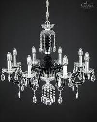 swarovski crystals swarovski and crystal palace on chandelier modern crystal chandelier images