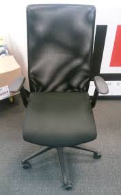 steelcase think office chair. Full Size Of Side-chair:sit On It Focus Chair Ball Wobble Stool Steelcase Think Office