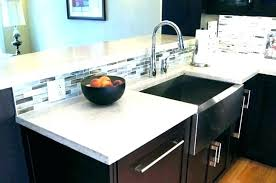 super cement kitchen countertops or cement kitchen countertops excellent cement kitchen architectural details cement countertops