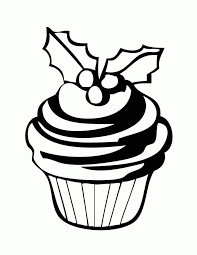 Small Picture Mickey Mouse Cupcake Coloring Pages Coloring Pages