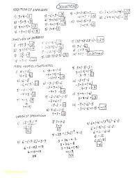 This decimals worksheet will produce decimal multiplication problems. Cats Sports Multiplying Dividing Decimals Worksheets Numbers Kindergarten Grade Math Practice Sheets 4 Kids Printable 1 Divide Decimal Worksheet Sumnermuseumdc Org