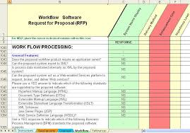 Product Comparison Template Excel Vendor Comparison Spreadsheet Template Inspirational Product