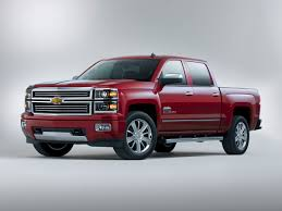 2015 Chevrolet Silverado 1500 High Country Midwest IL | Delavan ...