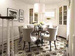 small round dining room table dining table round small best of small round dining room table small dining room table with leaves