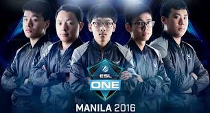 dota 2 news wings gaming are your new esl one champions gosugamers
