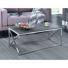 convenience concepts coffee table with ideas pictures designs oxford rectangle coff