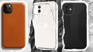 The Best iPhone Cases Under $50 for the ...