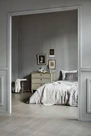 Modern Gray Bedroom 17 Best Ideas About Grey Bedrooms On Pinterest Grey Bedroom