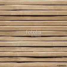 wood plank texture seamless. Wood Seamless Background, Bamboo Wooden Plank Texture, Timber Planks Brown Wall Texture .