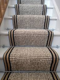 home interior competitive stair runner rugs diy ikea jute rug what emily does from stair