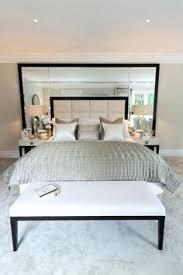 7 Best Mirror Headboard images   Living Room, Bedroom ideas, Furniture