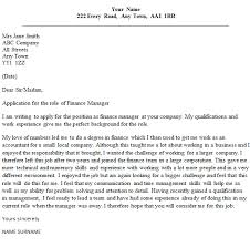 Gallery Of Job Application Letter Meaning Job Application Letter
