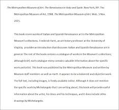 Apa format annotated bibliography for websites   Lined handwriting     students resume