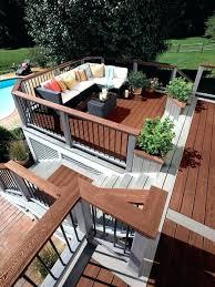 backyard deck design ideas backyard deck designs deck design ideas patio deck designs outside deck design backyard deck design
