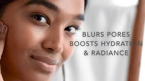<b>BECCA Skin Love Brighten</b> & Blur Primer - YouTube