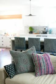 Style It Pretty Girl – Amber Interiors