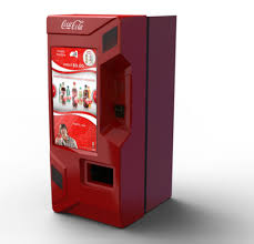 Build A Vending Machine Gorgeous How To Grow And Scale A Vending Machine Business