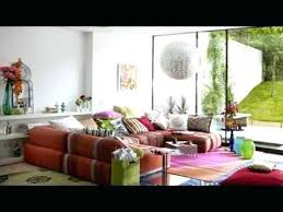 living room decoration items decorative for girly home accessories stuff 94