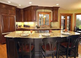 Milwaukee Kitchen Remodeling Decor