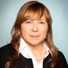 Dr. Gwen Gleason-Rohrer, MD – San Diego, CA | Family Medicine