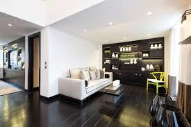 Rent Apartment Temporary London