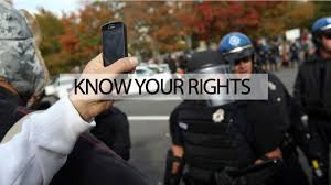 Image result for Federal Court Rules Citizens Have No Right to Film Politicians & Police in Public