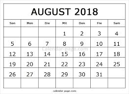 Bilderesultat for kalender 2018