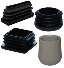 plastic metal chairs. Plastic Glides - Round, Square, Oval \u0026 Rectangle Plastic Metal Chairs