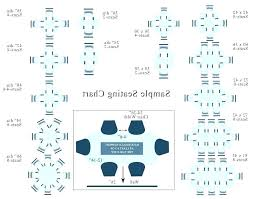10 person dining table dimensions table for size table for dimensions dining table dimensions person size